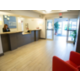 Welcome to Our Modern Style Holiday Inn Express!