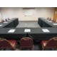 A Variety of Meeting Room Styles Are Available - Call For Details
