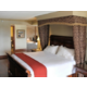 Presidential Suite King Bed