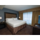 Holiday Inn Express Buffalo Airport King Bed