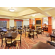 Chehalis/ Centralia Guest Dining Lounge