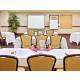 Chehalis/Centralia Meeting Room