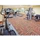Complimentar Fitness Center
