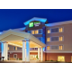 Chehalis/Centralia Hotel Exterior