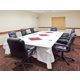 Chehalis/Centralia Boardroom