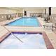 Heated Indoor Swimming Pool & Whirlpool