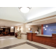 Welcome to Holiday Inn Express & Suites Chesapeake