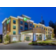 Holiday Inn Express & Suites in Clemson, South Carolina