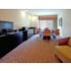 Seneca Clemson Hotel Presidential Suite