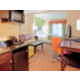 Hotel Deluxe Suite Room