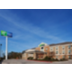 Welcome to the Holiday Inn Express Cleveland/Houston Texas