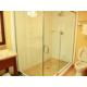 2 Bedroom (VIP) Suite, Shower