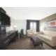 Whirlpool Suite Living Room