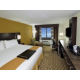 Spacious Rooms Colorado Springs Hotel
