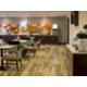 Enjoy Our Express Start™ Breakfast Bar