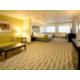 Kids Suite w/Sofa Sleeper and Wet Bar