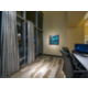 Stay connected in our 24 hour business center.