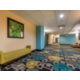 Newest Holiday Inn Express & Suites in Colorado Springs.