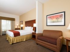 Holiday Inn Express & Suites Columbia-I-26 @ Harbison Blvd