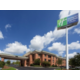 Welcome to the Holiday Inn Express Columbia I-20