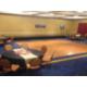 Magnolia with dance floor