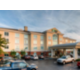 Holiday Inn Express & Suites - Columbia Harbison