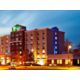 Welcome to the brand new Holiday Inn Express & Suites Polaris Pkwy
