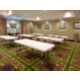 Meeting Room Holiday Inn Express & Suites Columbus-Fort Benning