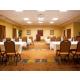 Bailey Meeting Room