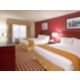 Holiday Inn Express & Suites at OSU--Standard Two Queen Beds