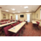 Holiday Inn Express & Suites at OSU--Conference Room