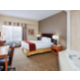 Reserve A Jacuzzi Suite For A Special Treat