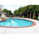 Seasonal Outdoor Swimming Pool (May 15-Oct 9)