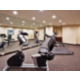 Holiday Inn ExpressFitness Center