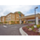 Welcome to the Holiday Inn Express Cordele, Ga.