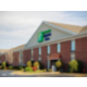Welcome to the Holiday Inn Express Corinth