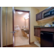 All rooms feature a kitchenette with microwave and refrigerator