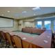 Sapphire Meeting Room
