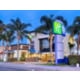 Holiday Inn Express Costa Mesa Newport Beach Exterior