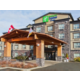 Holiday Inn Express Courtenay Comox Valley