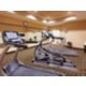 Holiday Inn Express & Suites Crestview- On-site Fitness Center.