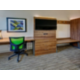 Functional Rack (Desk, Dresser, Bench, Wardrobe & TV)