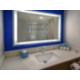 Executive Suite Shower