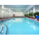 Take a dip in our stunning indoor Pool
