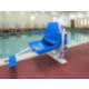 ADA/Handicapped Pool Lift