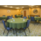 Book our comfortable Meeting Room for your conference