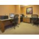Check your emails in our convenient Business Center