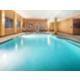 Swimming Pool / No Hot Tub or Spa