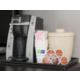 Keurig Coffee in Guest Rooms