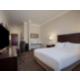 Çift Kişilik Yataklı Misafir Odası